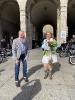 Hochzeit Gabi & Olli_2